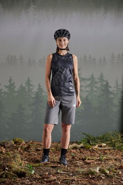 Maloja AzaleaM. Multisport Shorts