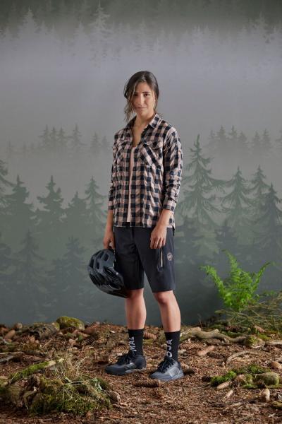 Maloja FeuersalamanderM. Functional Shirt
