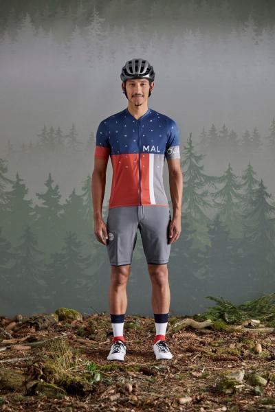 Maloja StagiasM. Multisport Shorts