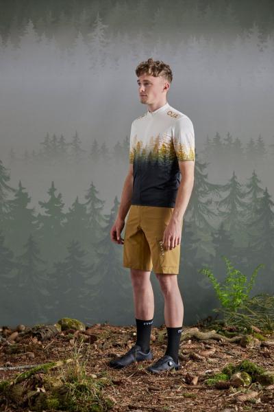 Maloja FinkM. Multisport Shorts