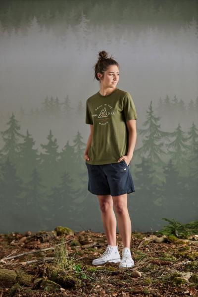 Maloja BaldrianM. Shorts