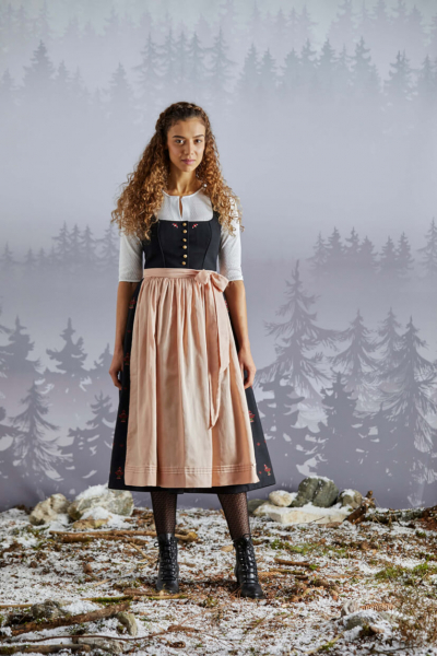 Maloja RosmarieM. Kleid
