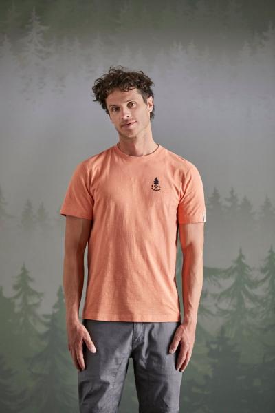 Maloja LuchsM. T-Shirt