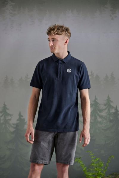 Maloja MistgelM. Polo Shirt