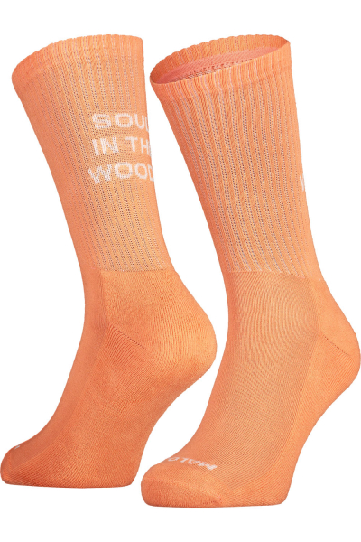 Maloja BushM. Socken