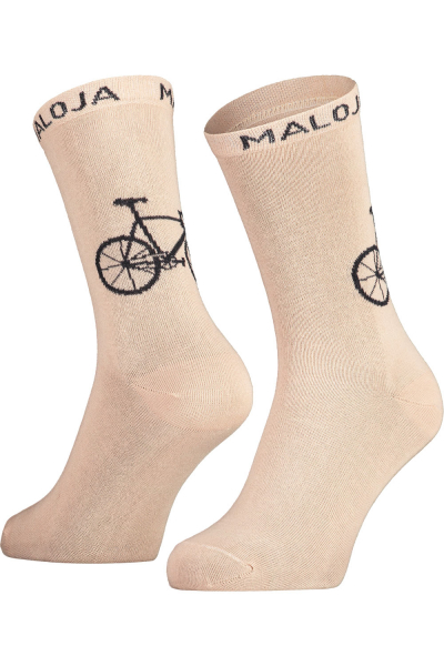 Maloja StalkM. Socken