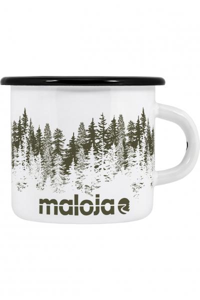Maloja FirM. Camping Mug
