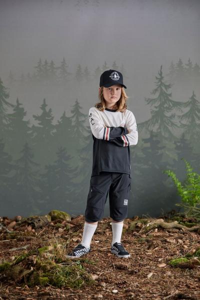 Maloja IertU. Freeride Shorts