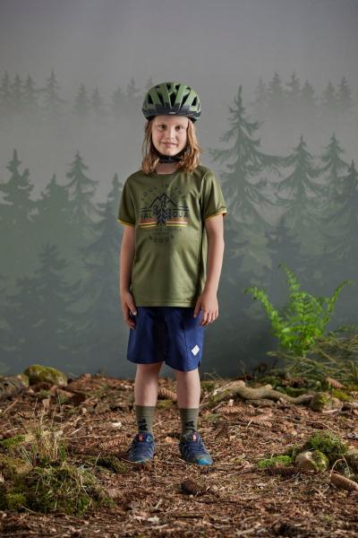 Maloja SpierB. Multisport Shorts