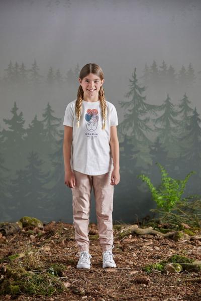 Maloja LarinaG. T-Shirt