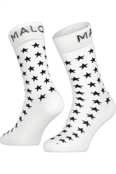 Maloja ForsythieM. Sport Socken