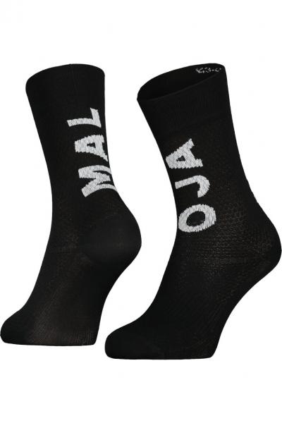 Maloja SchaumkrautM. Sport Socken