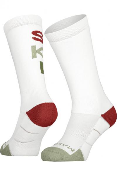 Maloja BirnenbaumM. Sport Socken