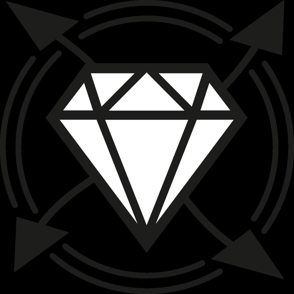 Diamond Stretch