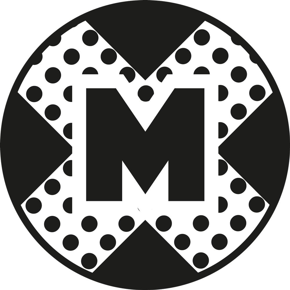 MX Mesh