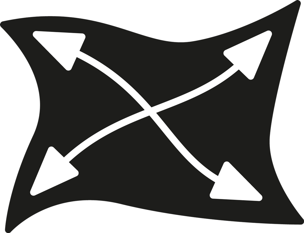 Polystretch