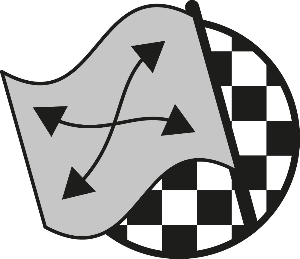 Race Lycra