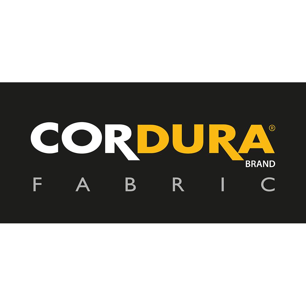 Cordura 2Layer
