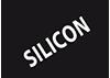 Siliconized Elastic