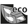 Water Repellent ECO